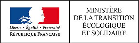 logo-Ministère-transition-écologique