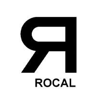 Logo-rocal