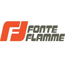 Logo-fonteflamme