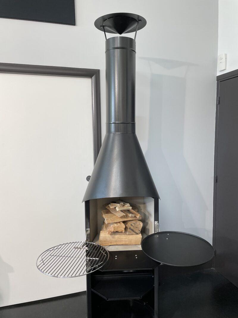BBQ-odyssee-sunny