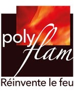 Logo-Polyflam