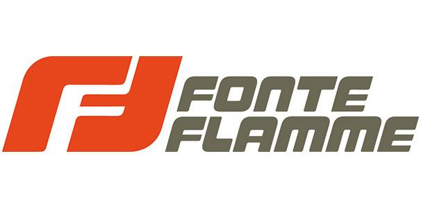logo-fonte-flamme-logo