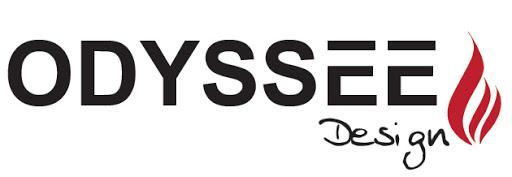 odyssee-design